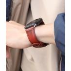 Apple Watch Band / アップルウォッチバンド クラシックカウレザー / SBG