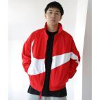 ジャケット ブルゾン NIKE / Big Swoosh Jacket