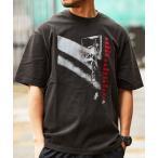 tシャツ Tシャツ JORDAN BRAND AS M J FLT SS GRAPHIC CREW / ジョーダン ブランド ジョーダン FLT グラ