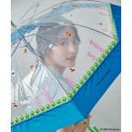 傘 プラスチックアンブレラ(ビニール傘) スーパーマリオブラザーズ