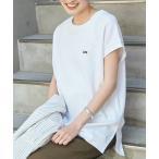 tシャツ Tシャツ 【Lee×CIAOP