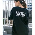 tシャツ Tシャツ 再入荷:VANS/ヴァンズ Handcrafted in America S/S T-Shirts 半袖Tシャツ