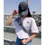 tシャツ Tシャツ 【THE NORTH FACE(ザ・ノースフェイス)】ワンポイント 半袖Tシャツ BASIC COTTON S/S R/TEE