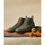 ブーツ RINKAN BOOT