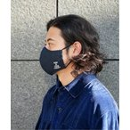 【TODAY edition / トゥデイエディション】別注 HOW IS YOUR TODAY? MASK