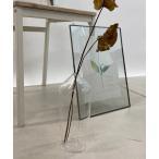 花瓶 フラワーベース ゴードチャビー