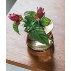 花瓶 LUNA ベース M
