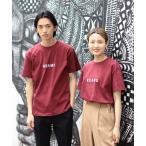 tシャツ Tシャツ BEAMS / ロゴ
