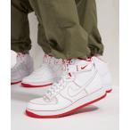 スニーカー ナイキ エア フォース 1 HIGH '07 / Nike Air Force 1 High '07