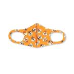 ディズニー デザインマスク 2枚入り 5423