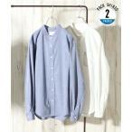 シャツ ブラウス PACK Shirts(シャツ)2枚入り