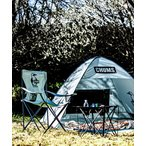 ◆【CHUMS By relume】別注 POP UP SUNSHADE 3 UVカット テント