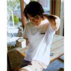 tシャツ Tシャツ BILLABONGメンズDECALCUT 【2021年春夏モデル】/ビラボンバックプリント半袖Tシャツ