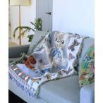 ラグ ラグマット Nathalie Lete/Tapestry Rug