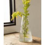 花瓶 〈WEB・一部店舗限定〉クーレラインフラワーベース アルプL