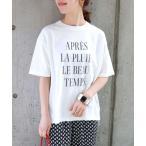 tシャツ Tシャツ SHIPS any: