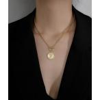 ネックレス ネックレス シンプルタイプ/重ねづけタイプ