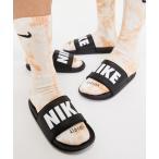 サンダル ナイキ オフコート メンズスライド / スポーツサンダル / Nike Offcourt Men's Slide