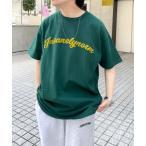 tシャツ Tシャツ 【KOOKY'N/ク