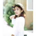 帽子 ハット BILLABONG メンズ SUBMERSIBLE HAT ハット【2021年春夏モデル】/ビラボンナイロンサーフハット