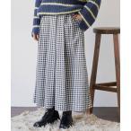 スカート パターンバリエーションフレアスカート