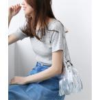 tシャツ Tシャツ 【MILLER/ミラ