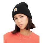 帽子 キャップ Carhartt/カーハート ビーニー ニット帽 I020222