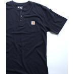 tシャツ Tシャツ 【carhartt】