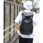 リュック 【NIXON/ニクソン】 Landlock Backpack WR 高耐水(防滴) 容量33L