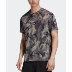 tシャツ Tシャツ デザインド トゥ ムーブ 半袖Tシャツ [Designed to Move Tee] アディダス