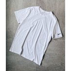 tシャツ Tシャツ Nike ナイキ / ワンポイントTシャツ Core Cotton Tee