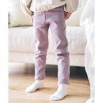 パンツ カラバリレギンス/7days Style pants 10分丈
