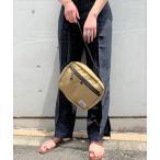 ショルダーバッグ バッグ 【Lee】ショルダーバッグ