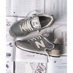 スニーカー New Balance ML574BA2 / ニューバランス ML574BA2