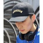 帽子 キャップ 【NAUTICA / ノ
