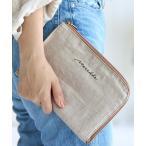 母子手帳ケース Moredde ジャバラポケットで仕分け上手 軽くてスリムな母子手帳ケース