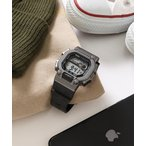 【 CASIO / カシオ 】 チープカシオ デジタル 腕時計 W737H1A2 DKS