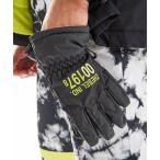 手袋 DIESEL(ディーゼル)Kids & Junior  スキー用手袋