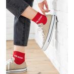 靴下 MILKFED.  MIDDLE SOCKS SET