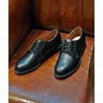 ブーツ 【REDWING/レッドウイング】POSTMAN OXFORD