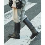 ブーツ 【CAMINANDO】ロングブーツ