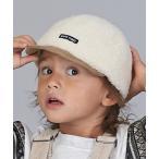 帽子 キャップ ボアキャップ