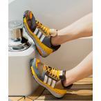スニーカー 【adidas Originals by Human Made】クエスター HM [Questar HM]
