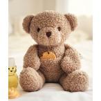 おもちゃ tiny bear ぬいぐるみ(大)