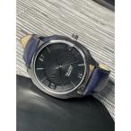 腕時計 デザインウオッチ