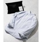 シャツ ブラウス 【WEB限定】【抗菌】ハイパフォーマンスオックスボタンダウンシャツ
