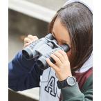 カメラ THE PARK SHOP / Ranger 双眼鏡