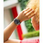 腕時計 G-SHOCK/ジーショック 腕時計 GM-S2100B-8AJF
