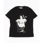 tシャツ Tシャツ 【Richardson/リチャードソン】CHLOE SEVIGNY Tシャツ