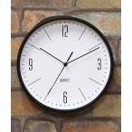 時計 掛け時計 ウォールクロック